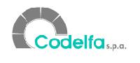 codelfa