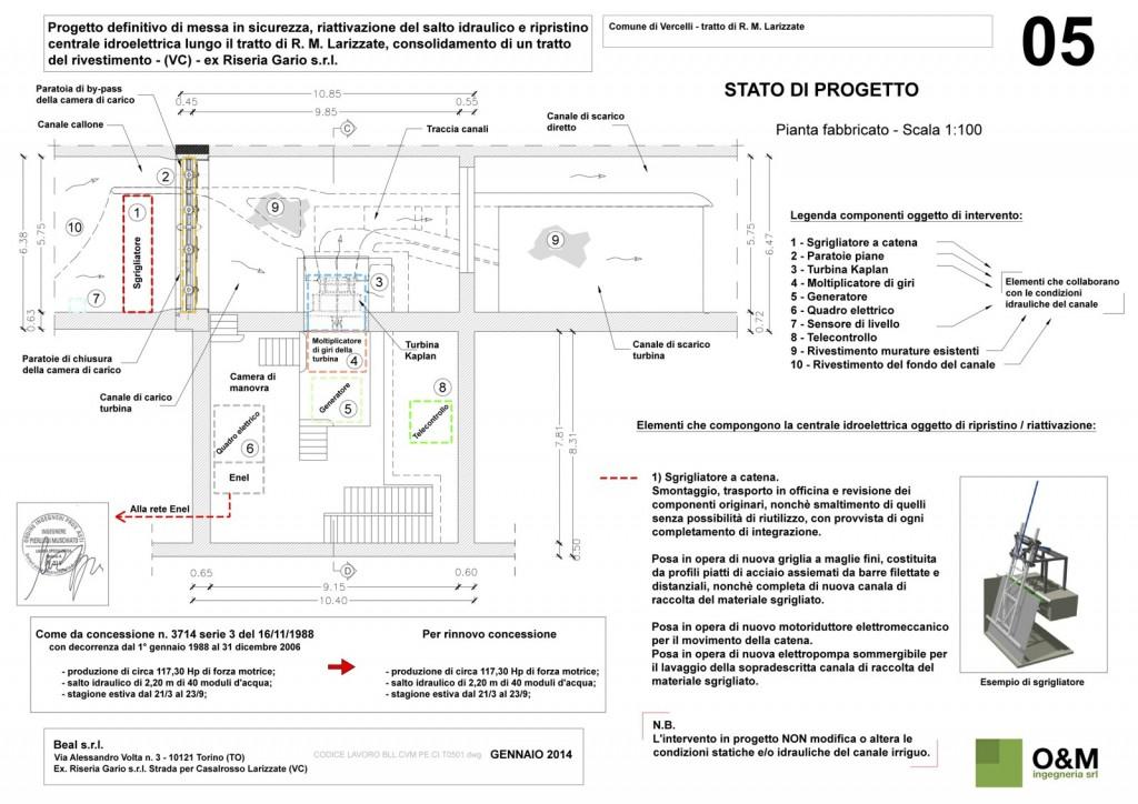 T05-progetto-1600