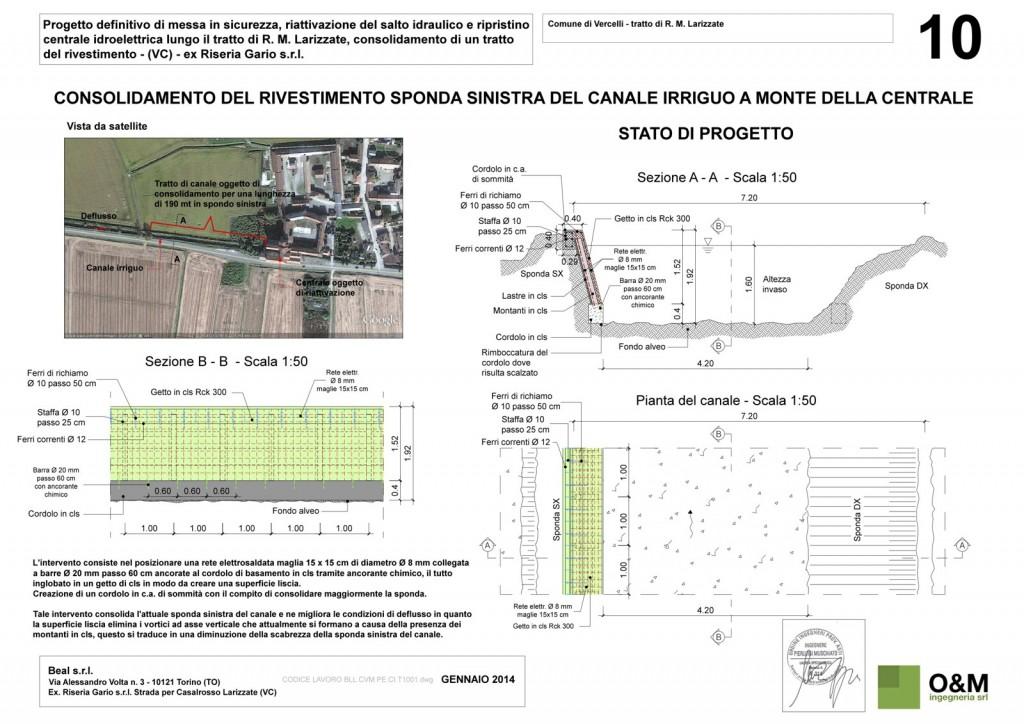 T05-progetto2-1600
