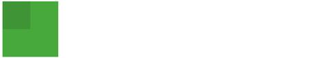 logo_v5-460x85