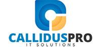 calliduspro-logo-2016-200px