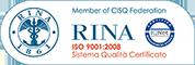logo-rina-60h